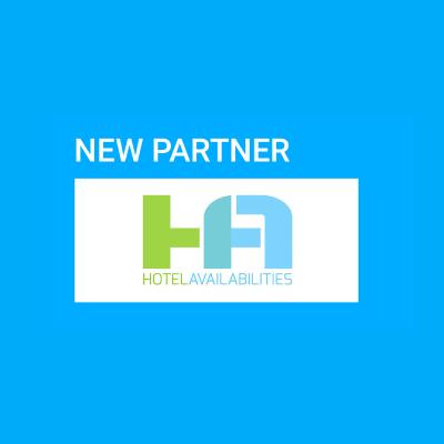 Hotel availabilities