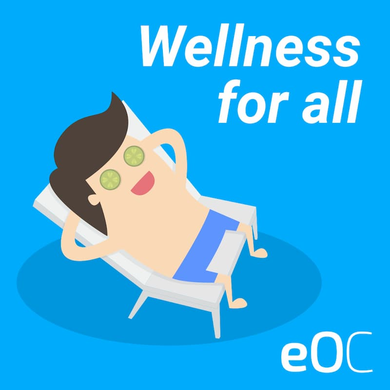 Wellness for all