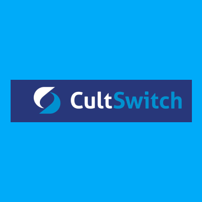 CultSwitch