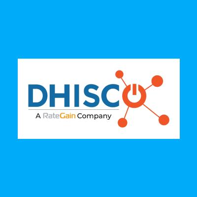 DHISCO