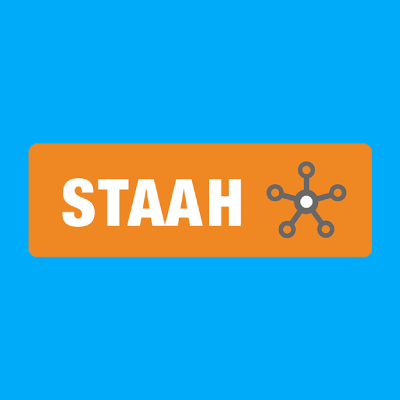 STAAH