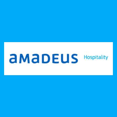 Amadeus Hospitality