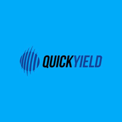 QuickYield